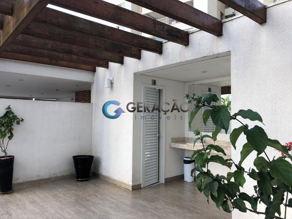 Comprar Apartamento / Padrão em São José dos Campos R$ 373.000,00 - Foto 12