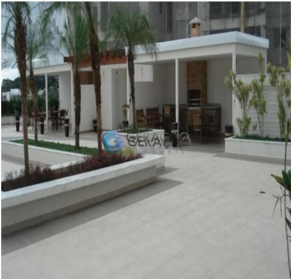 Comprar Apartamento / Padrão em São José dos Campos R$ 373.000,00 - Foto 13
