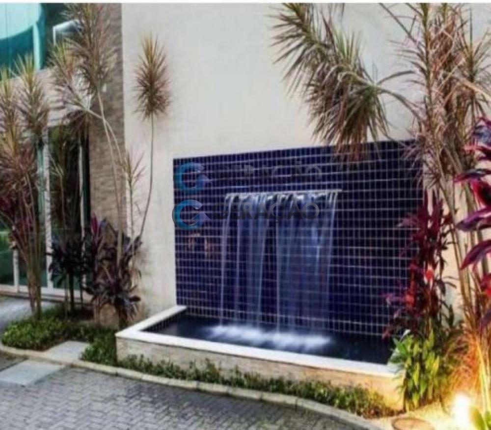 Comprar Apartamento / Padrão em São José dos Campos R$ 373.000,00 - Foto 14
