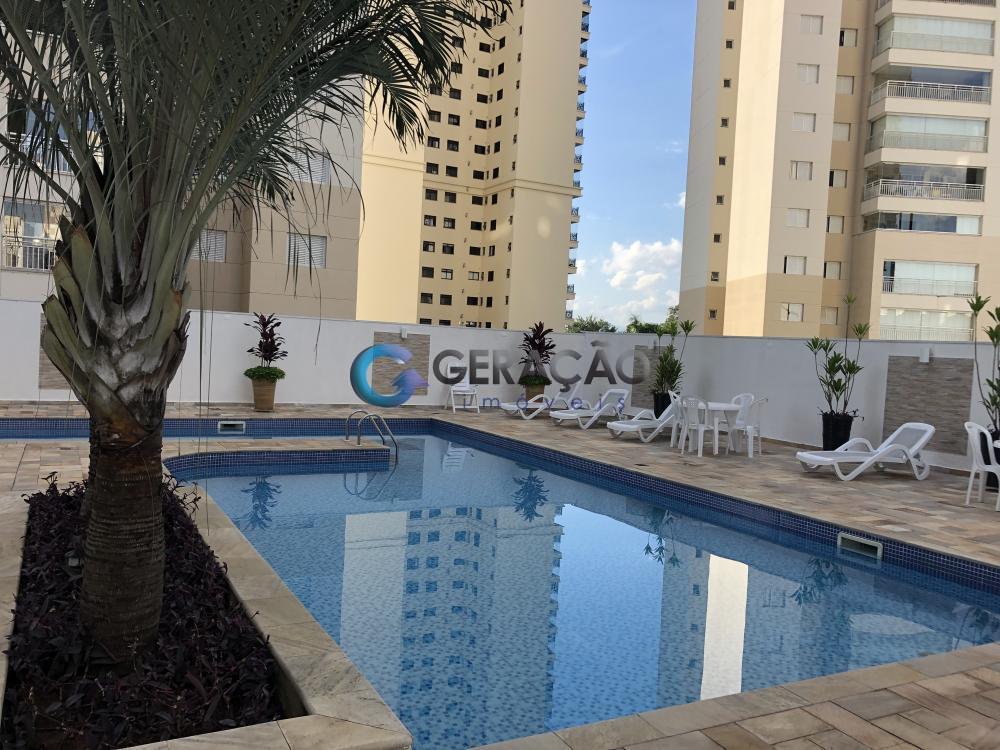 Comprar Apartamento / Padrão em São José dos Campos R$ 373.000,00 - Foto 15