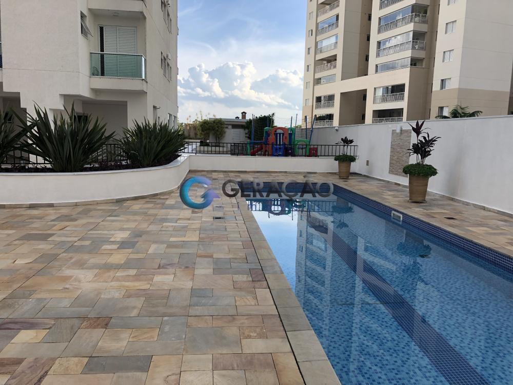 Comprar Apartamento / Padrão em São José dos Campos R$ 373.000,00 - Foto 16