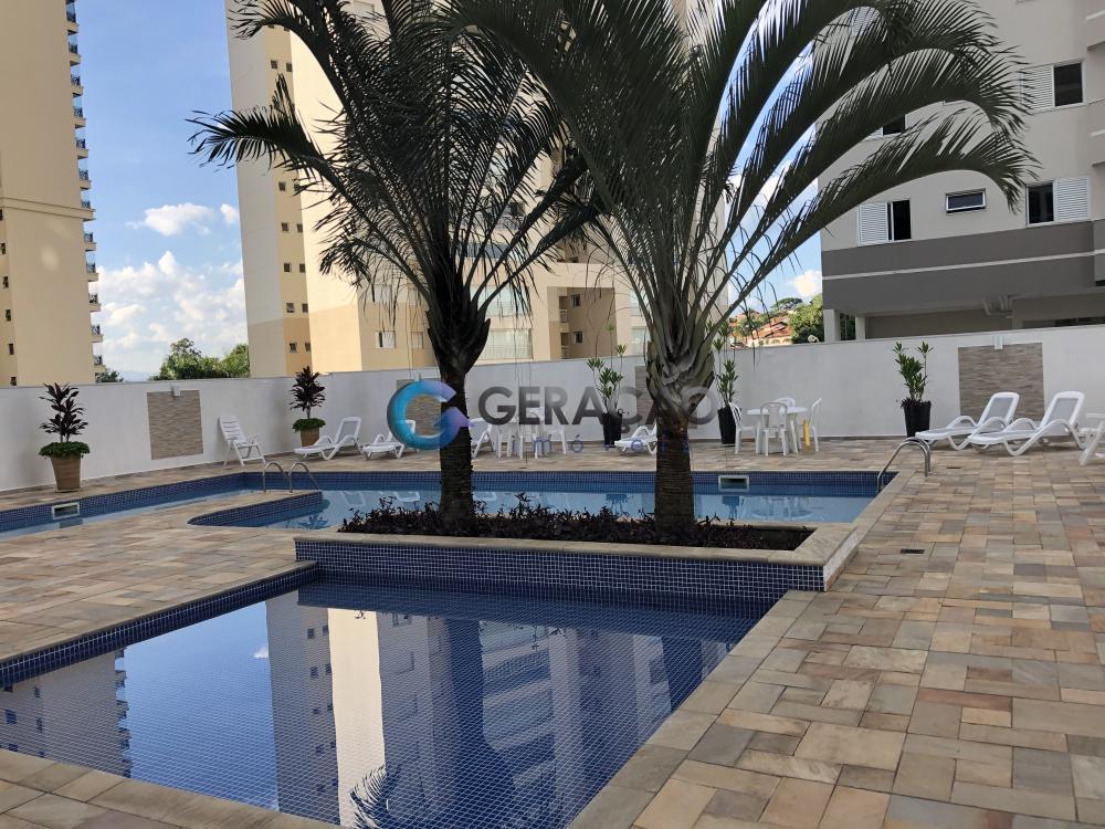 Comprar Apartamento / Padrão em São José dos Campos R$ 373.000,00 - Foto 17
