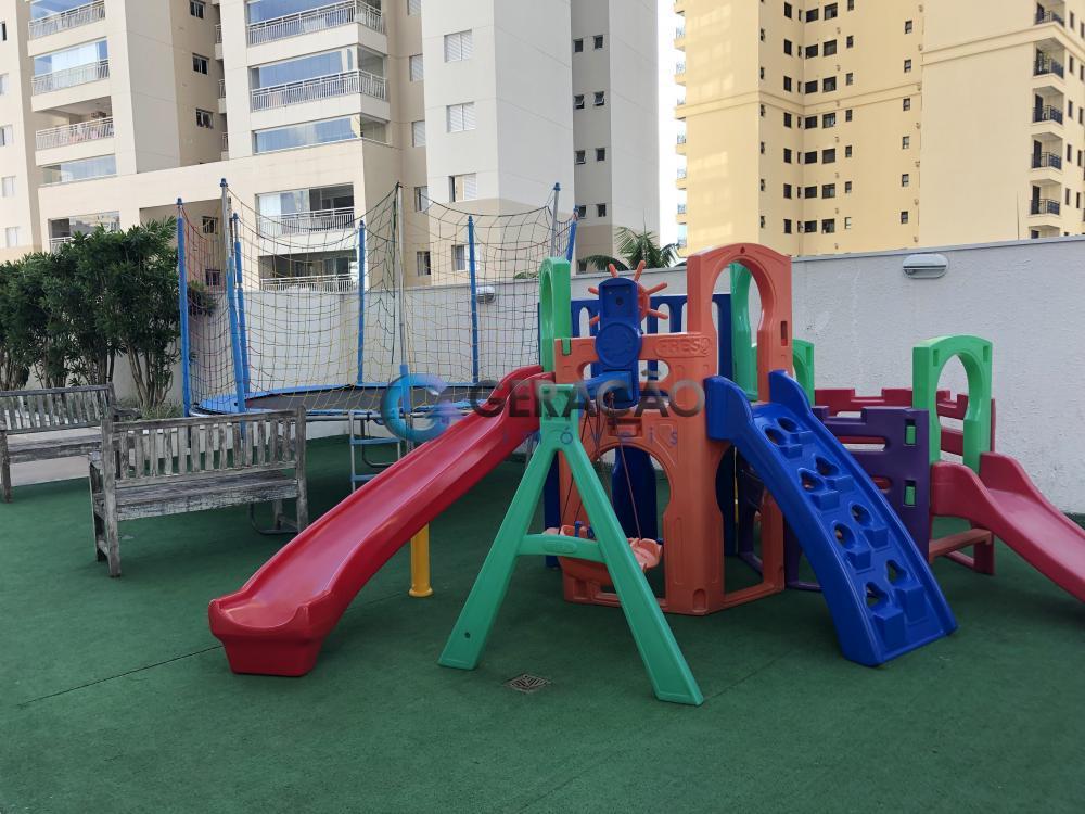 Comprar Apartamento / Padrão em São José dos Campos R$ 373.000,00 - Foto 18