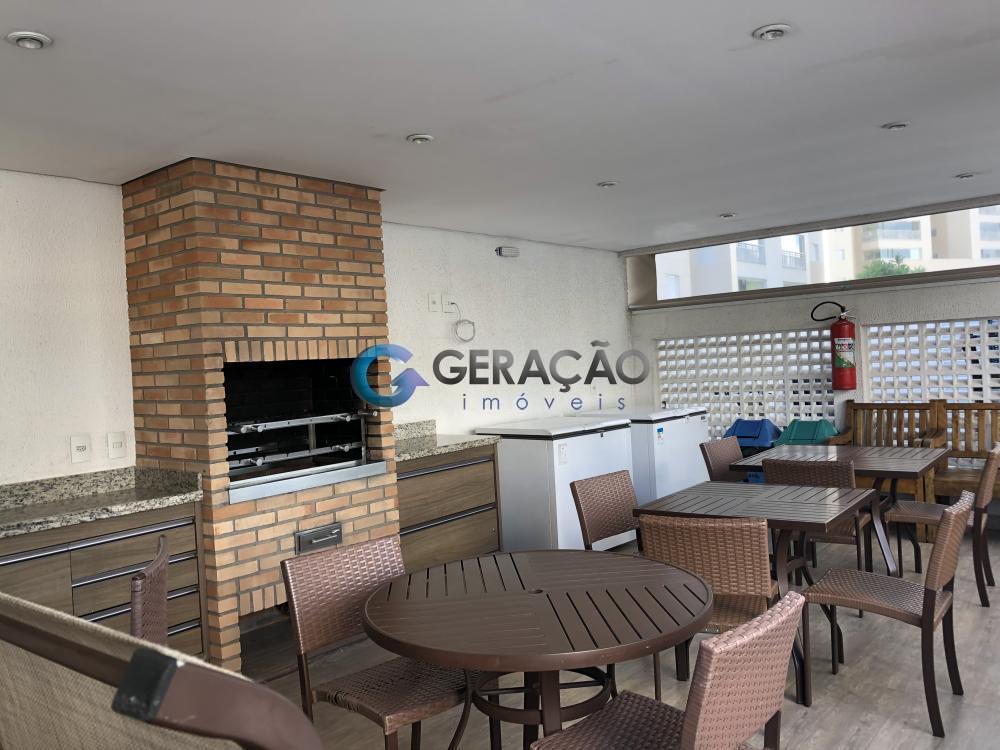 Comprar Apartamento / Padrão em São José dos Campos R$ 373.000,00 - Foto 21