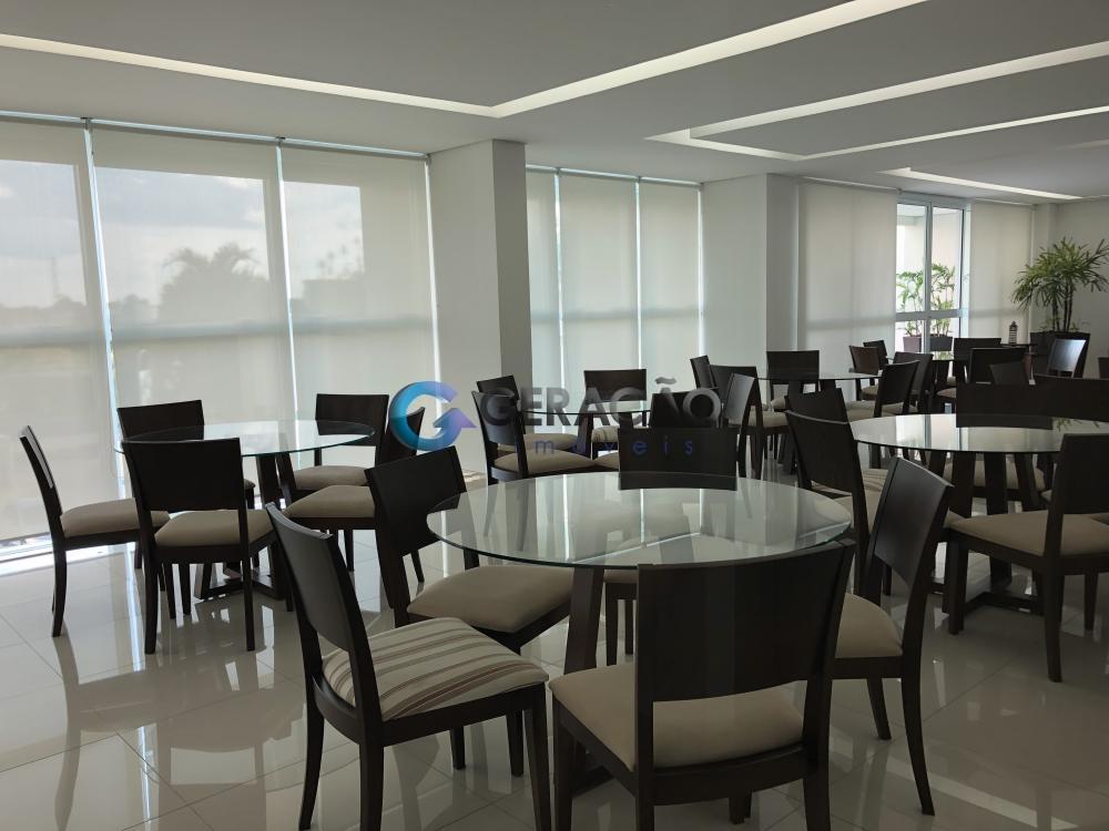 Comprar Apartamento / Padrão em São José dos Campos R$ 373.000,00 - Foto 22
