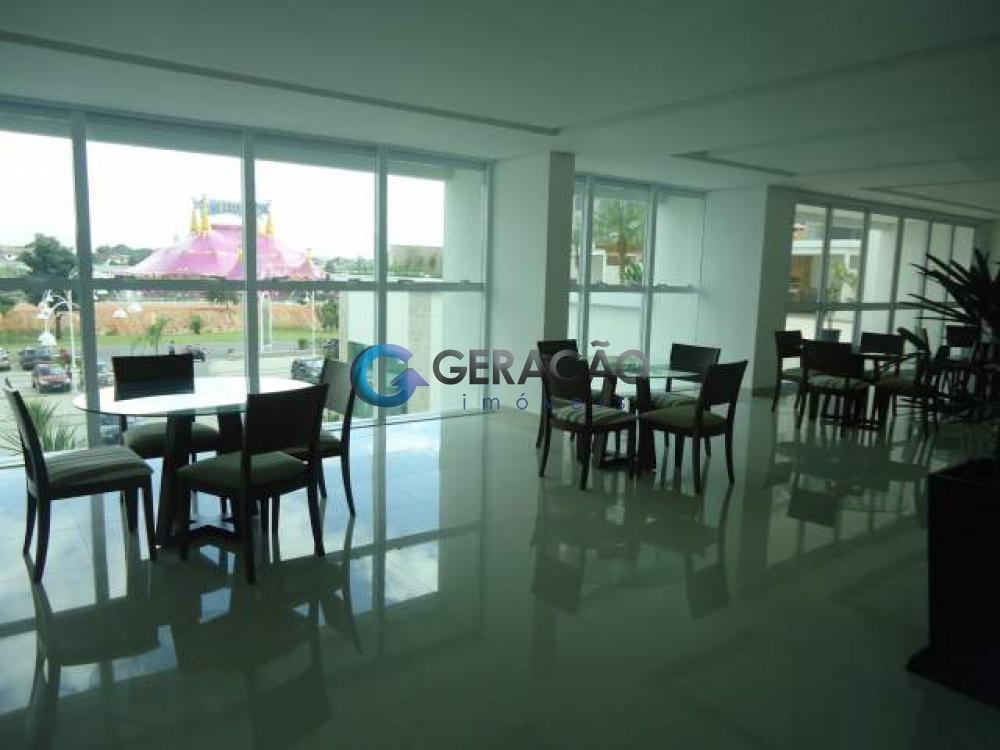 Comprar Apartamento / Padrão em São José dos Campos R$ 373.000,00 - Foto 23