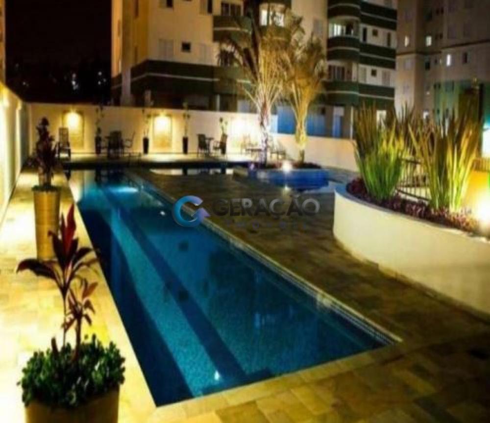Comprar Apartamento / Padrão em São José dos Campos R$ 373.000,00 - Foto 24