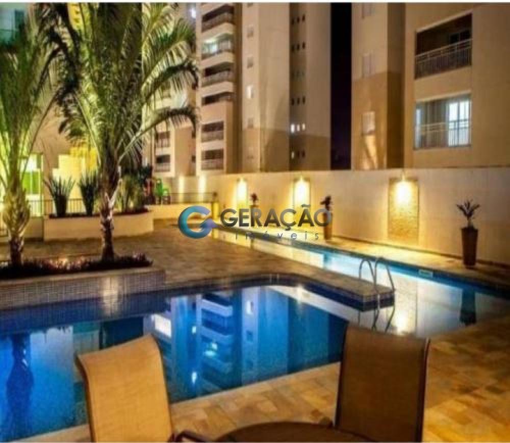 Comprar Apartamento / Padrão em São José dos Campos R$ 373.000,00 - Foto 25