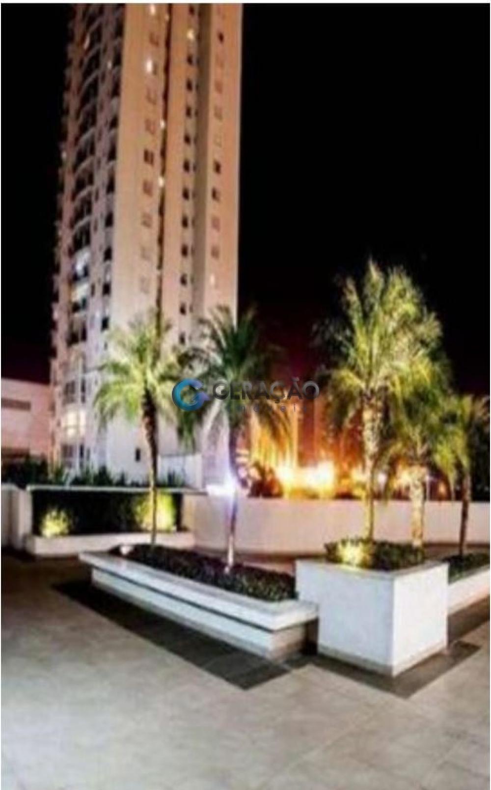 Comprar Apartamento / Padrão em São José dos Campos R$ 373.000,00 - Foto 26