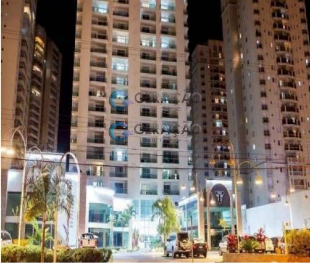 Comprar Apartamento / Padrão em São José dos Campos R$ 373.000,00 - Foto 27