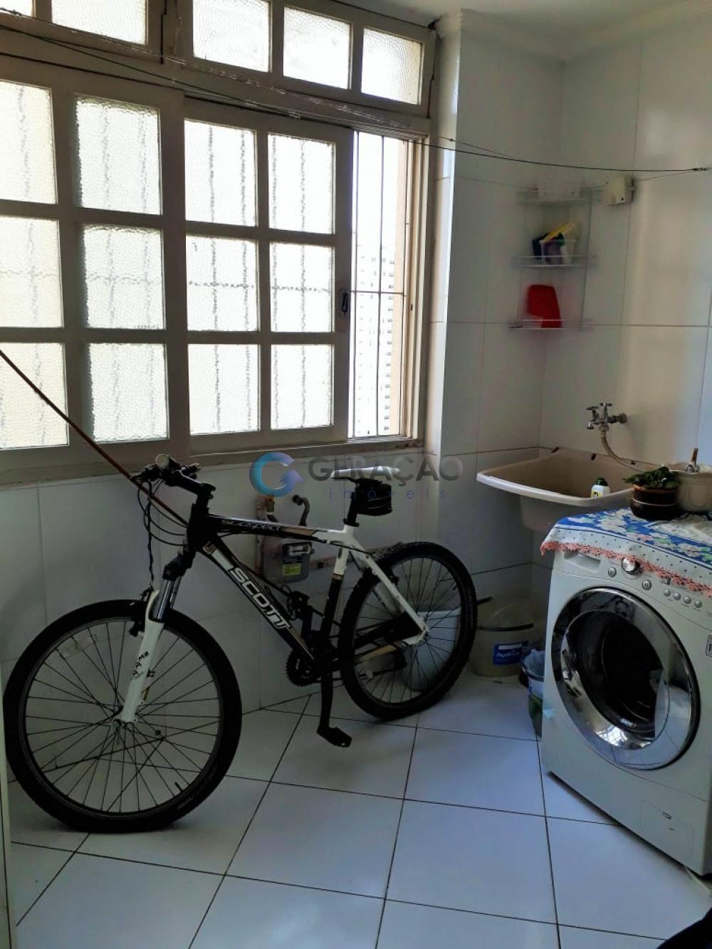 Comprar Apartamento / Padrão em São José dos Campos apenas R$ 650.000,00 - Foto 5