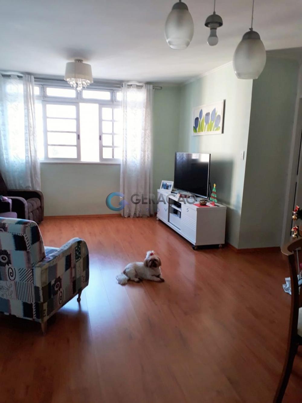 Comprar Apartamento / Padrão em São José dos Campos apenas R$ 650.000,00 - Foto 7