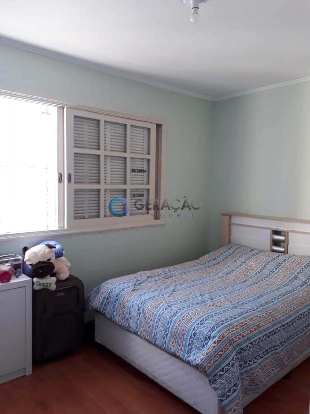 Comprar Apartamento / Padrão em São José dos Campos apenas R$ 650.000,00 - Foto 10