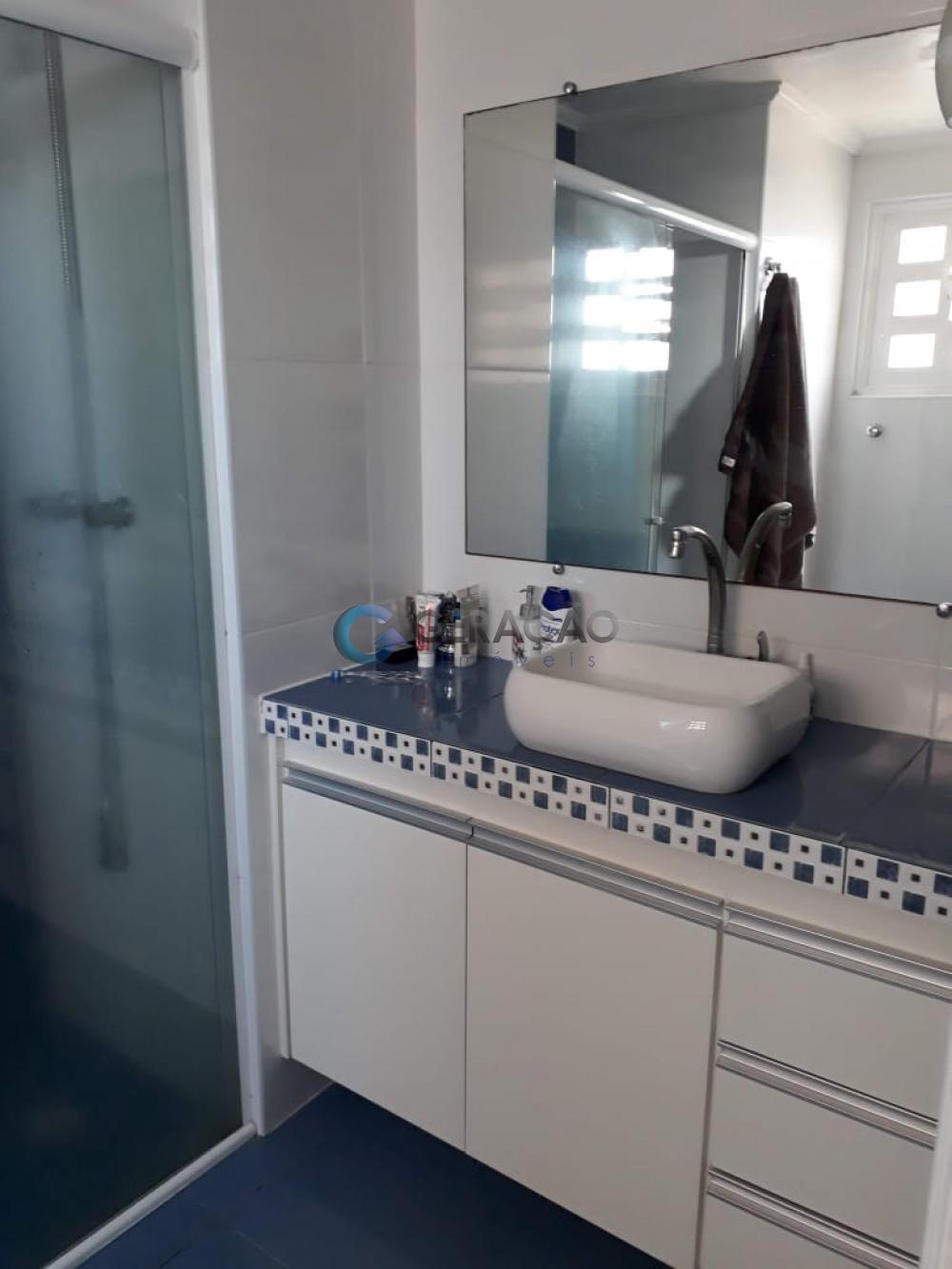 Comprar Apartamento / Padrão em São José dos Campos apenas R$ 650.000,00 - Foto 15