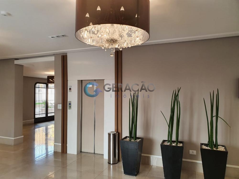 Comprar Apartamento / Padrão em São José dos Campos apenas R$ 650.000,00 - Foto 19