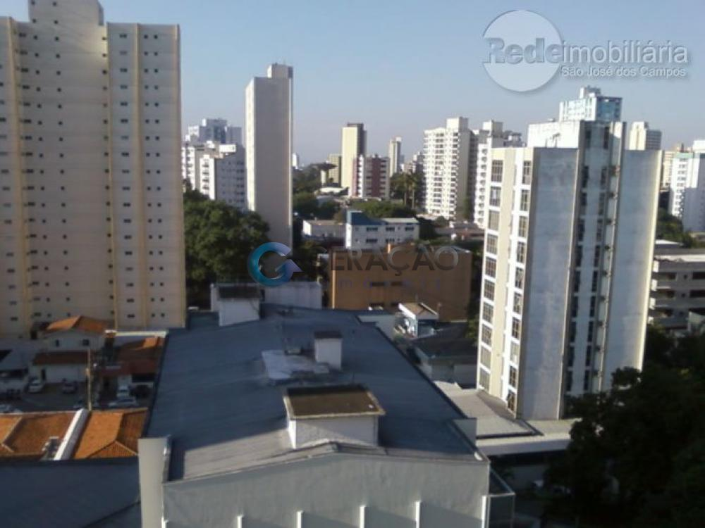 Comprar Apartamento / Padrão em São José dos Campos apenas R$ 650.000,00 - Foto 20
