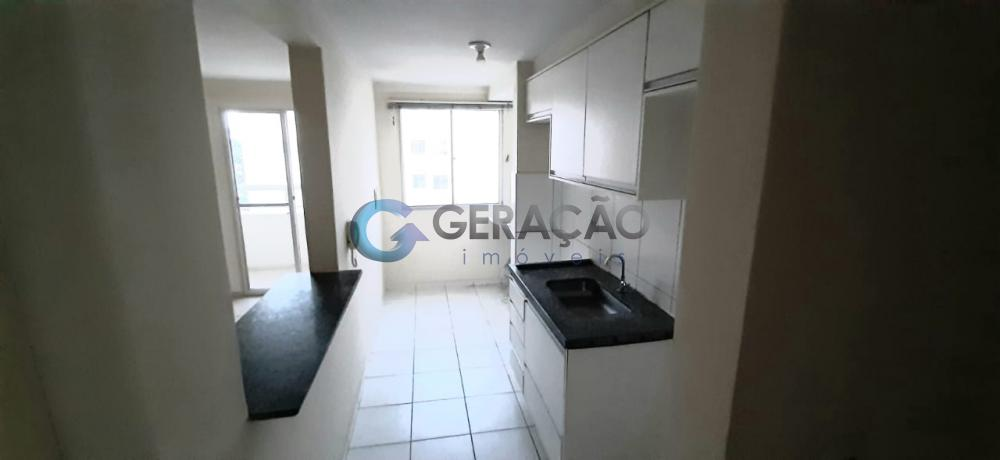 Comprar Apartamento / Padrão em São José dos Campos apenas R$ 270.000,00 - Foto 1
