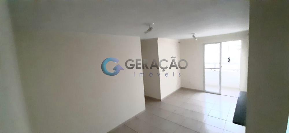 Comprar Apartamento / Padrão em São José dos Campos apenas R$ 270.000,00 - Foto 3