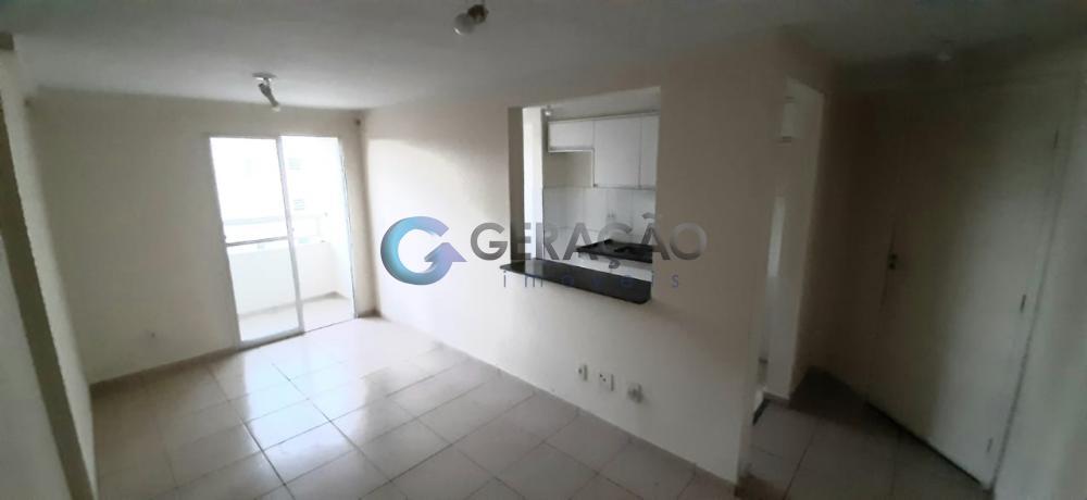 Comprar Apartamento / Padrão em São José dos Campos apenas R$ 270.000,00 - Foto 2