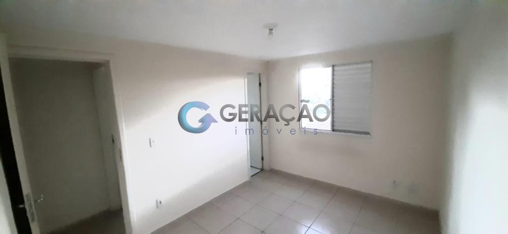 Comprar Apartamento / Padrão em São José dos Campos apenas R$ 270.000,00 - Foto 4