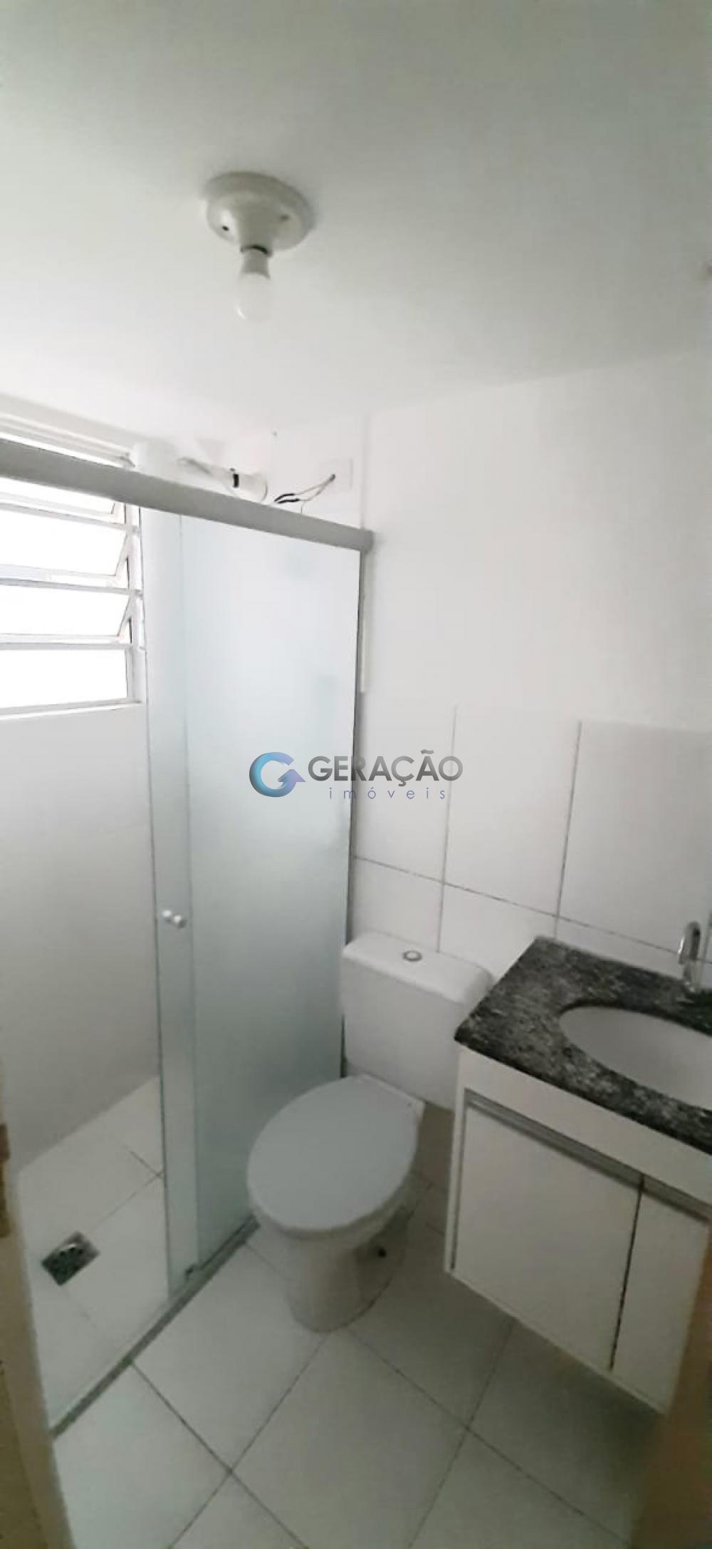 Comprar Apartamento / Padrão em São José dos Campos apenas R$ 270.000,00 - Foto 10