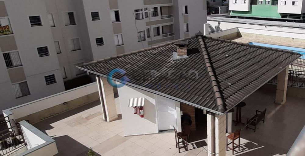 Comprar Apartamento / Padrão em São José dos Campos apenas R$ 270.000,00 - Foto 14