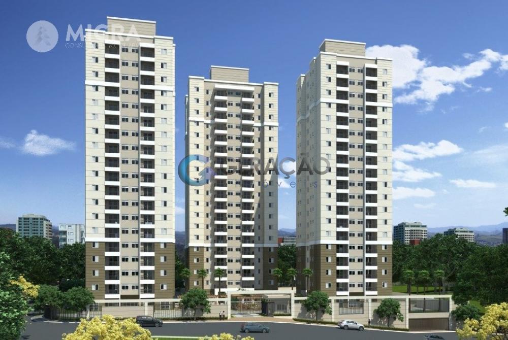 Comprar Apartamento / Padrão em São José dos Campos apenas R$ 350.000,00 - Foto 18