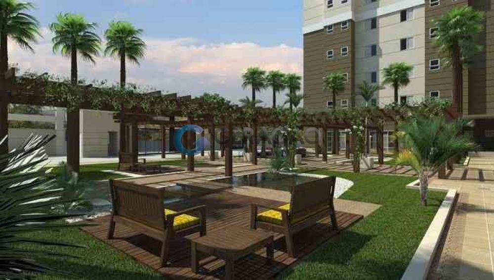 Comprar Apartamento / Padrão em São José dos Campos apenas R$ 350.000,00 - Foto 15