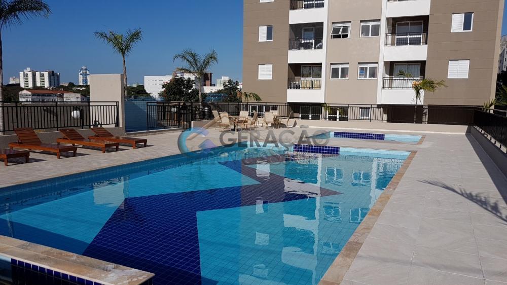 Comprar Apartamento / Padrão em São José dos Campos apenas R$ 350.000,00 - Foto 1