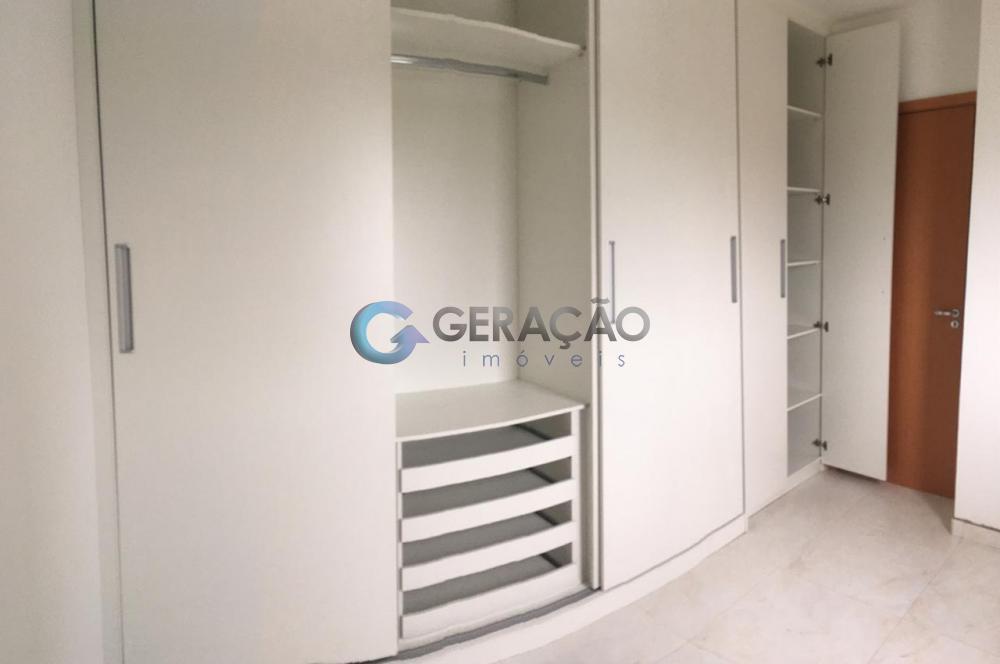 Comprar Apartamento / Padrão em São José dos Campos apenas R$ 350.000,00 - Foto 8