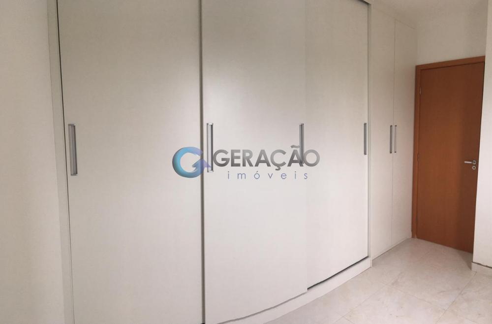 Comprar Apartamento / Padrão em São José dos Campos apenas R$ 350.000,00 - Foto 11