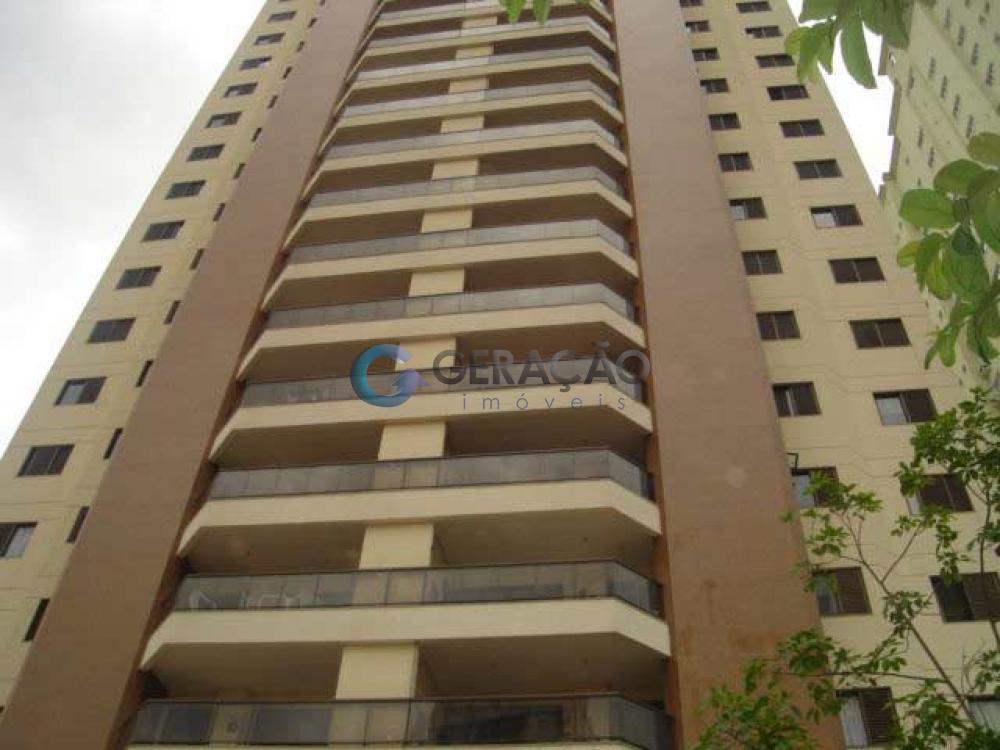 Comprar Apartamento / Padrão em São José dos Campos apenas R$ 830.000,00 - Foto 1
