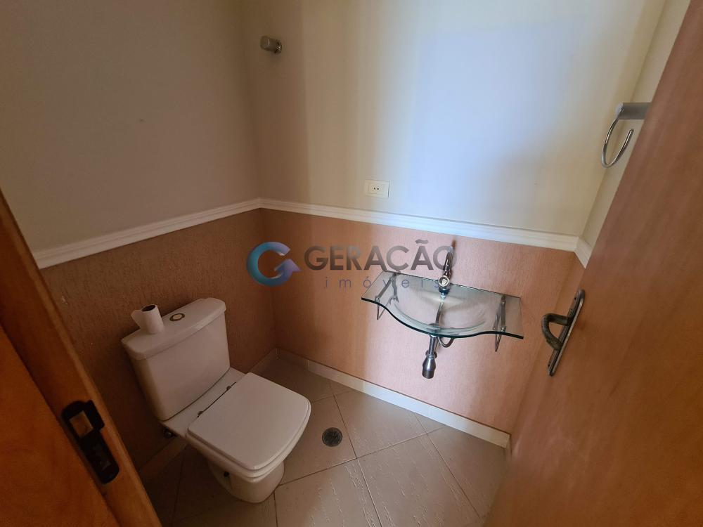 Comprar Apartamento / Padrão em São José dos Campos apenas R$ 830.000,00 - Foto 5