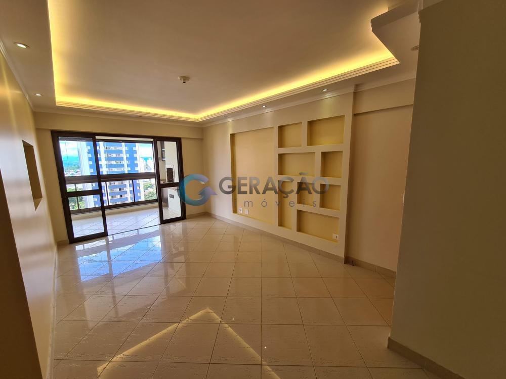 Comprar Apartamento / Padrão em São José dos Campos apenas R$ 830.000,00 - Foto 4