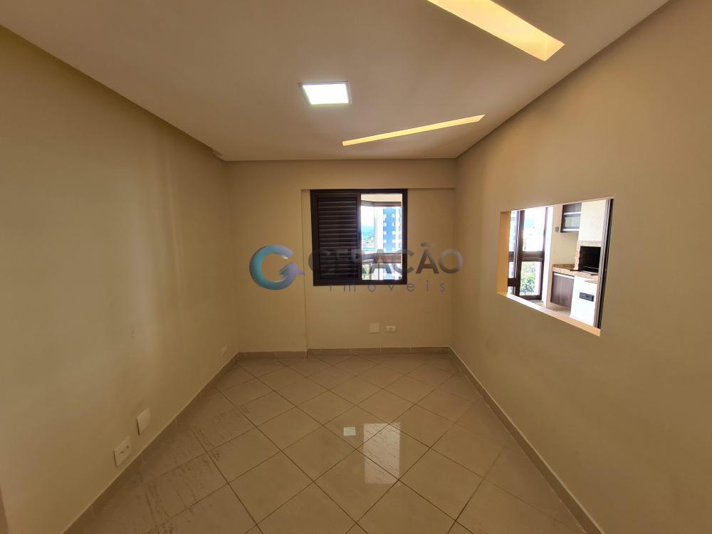 Comprar Apartamento / Padrão em São José dos Campos apenas R$ 830.000,00 - Foto 10