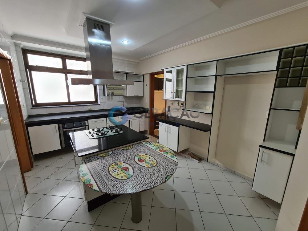 Comprar Apartamento / Padrão em São José dos Campos apenas R$ 830.000,00 - Foto 12