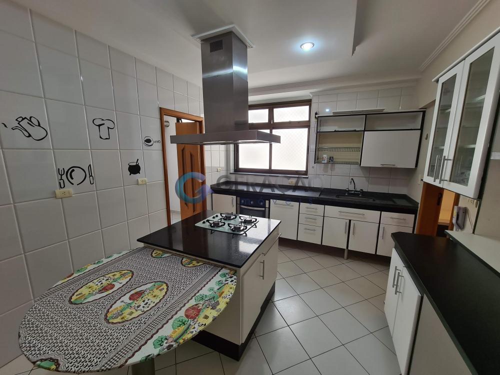 Comprar Apartamento / Padrão em São José dos Campos apenas R$ 830.000,00 - Foto 13