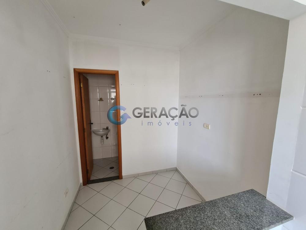 Comprar Apartamento / Padrão em São José dos Campos apenas R$ 830.000,00 - Foto 15