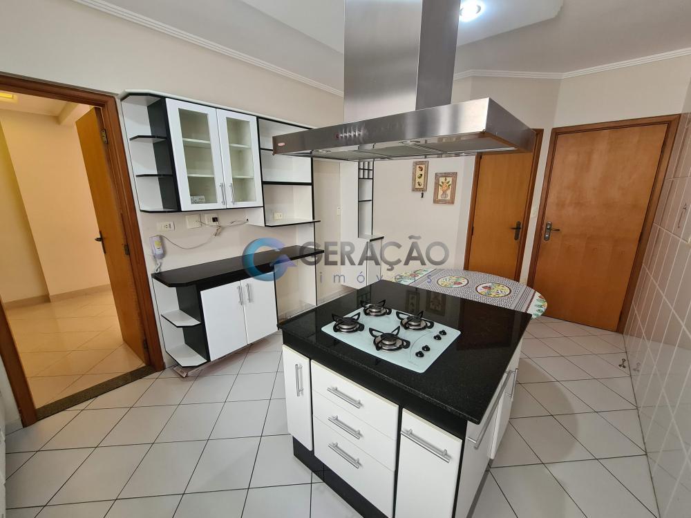 Comprar Apartamento / Padrão em São José dos Campos apenas R$ 830.000,00 - Foto 14