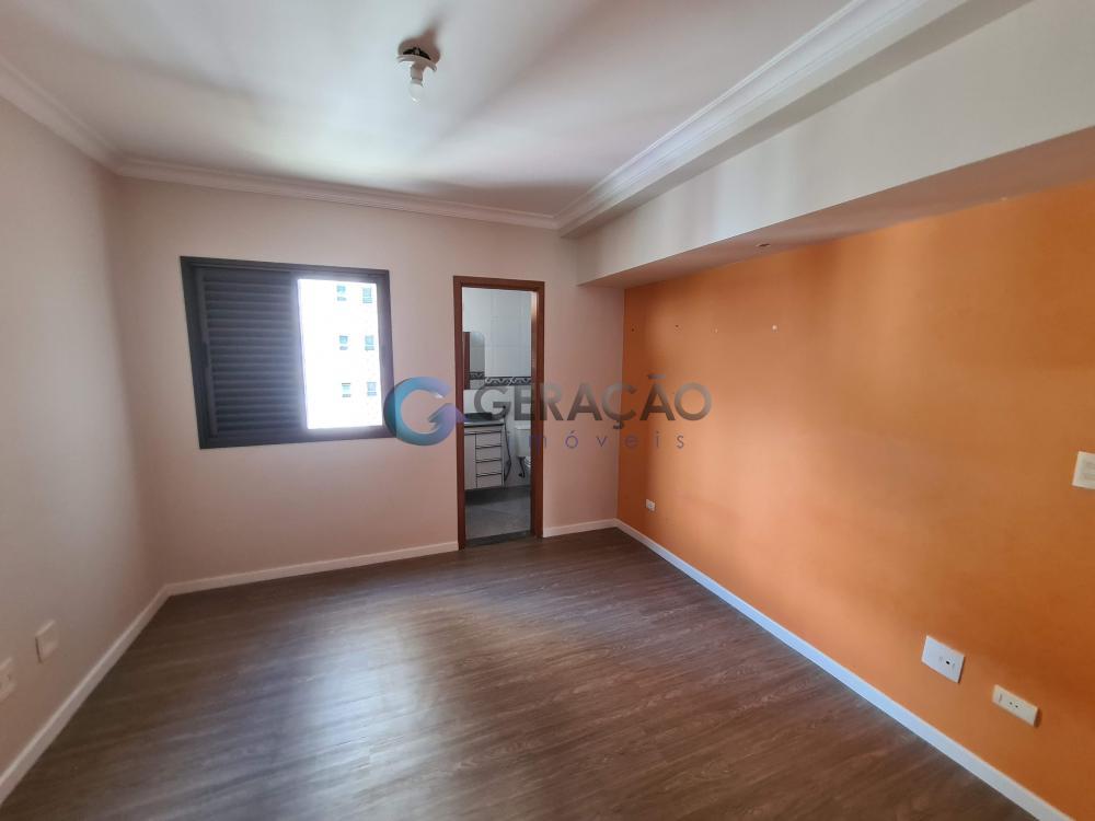 Comprar Apartamento / Padrão em São José dos Campos apenas R$ 830.000,00 - Foto 20