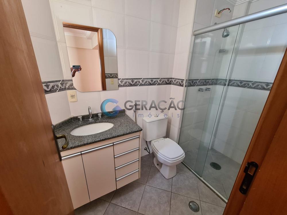 Comprar Apartamento / Padrão em São José dos Campos apenas R$ 830.000,00 - Foto 21
