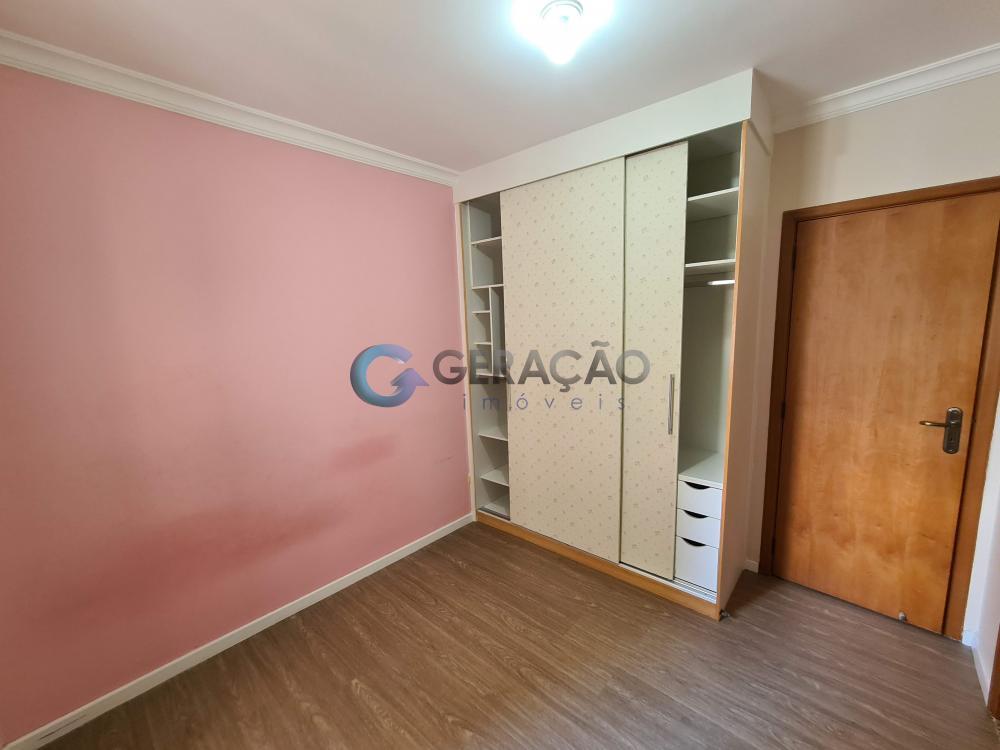 Comprar Apartamento / Padrão em São José dos Campos apenas R$ 830.000,00 - Foto 22