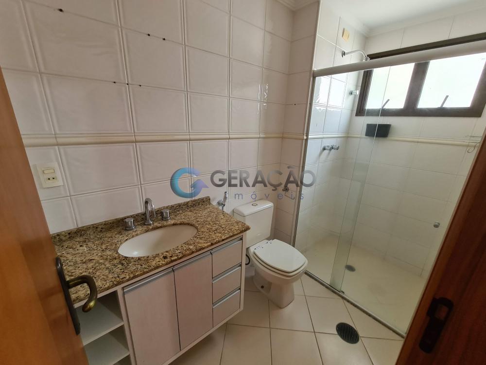 Comprar Apartamento / Padrão em São José dos Campos apenas R$ 830.000,00 - Foto 23