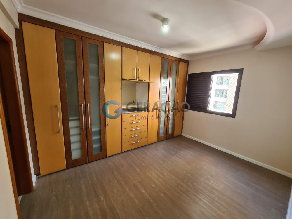 Comprar Apartamento / Padrão em São José dos Campos apenas R$ 830.000,00 - Foto 17