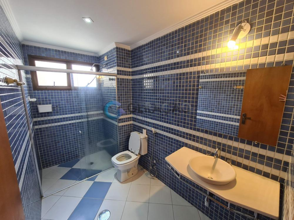 Comprar Apartamento / Padrão em São José dos Campos apenas R$ 830.000,00 - Foto 18