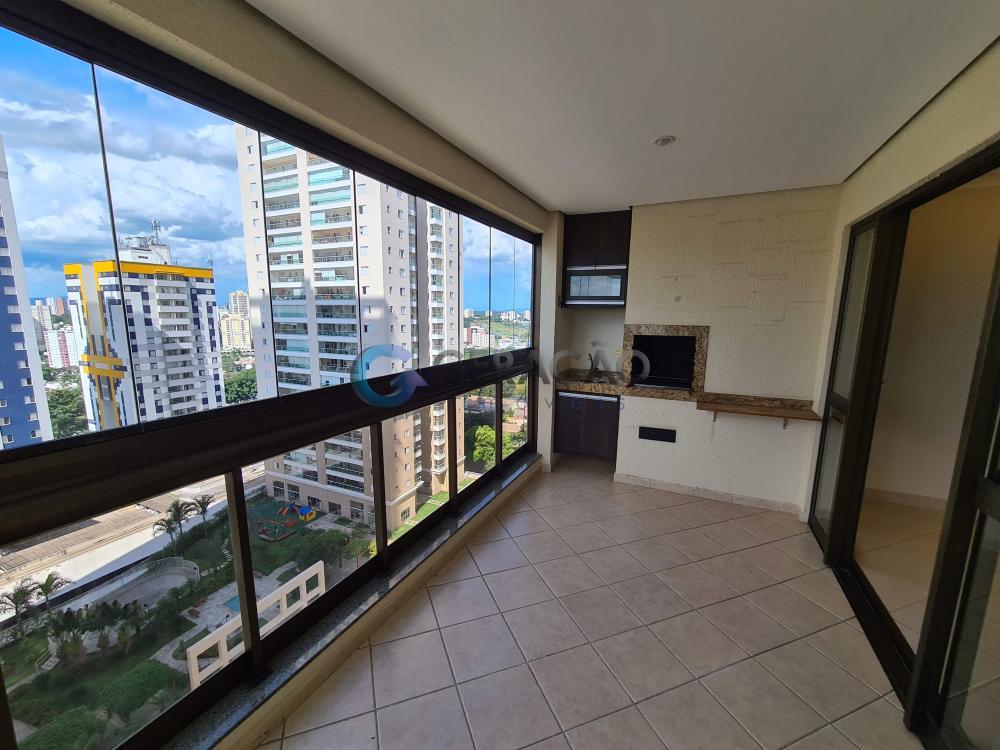 Comprar Apartamento / Padrão em São José dos Campos apenas R$ 830.000,00 - Foto 6