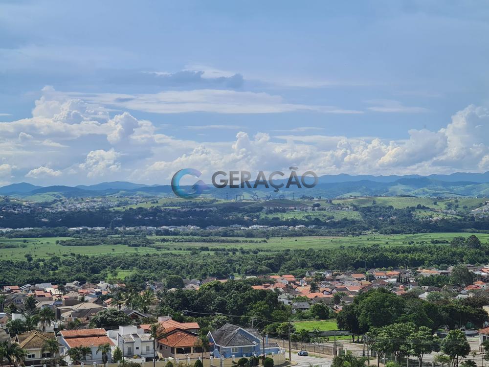 Comprar Apartamento / Padrão em São José dos Campos apenas R$ 830.000,00 - Foto 7