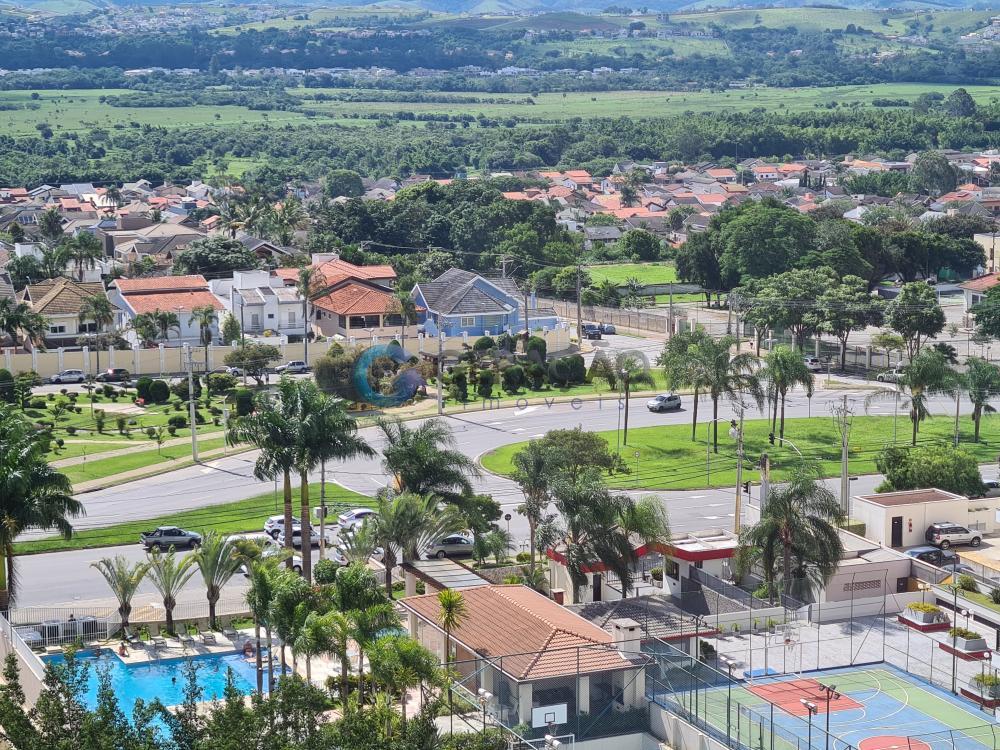 Comprar Apartamento / Padrão em São José dos Campos apenas R$ 830.000,00 - Foto 8
