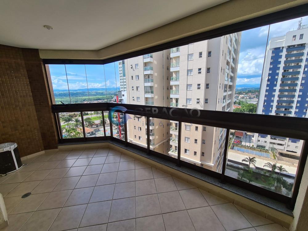 Comprar Apartamento / Padrão em São José dos Campos apenas R$ 830.000,00 - Foto 9