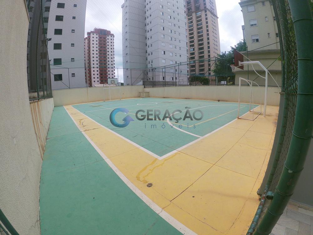 Comprar Apartamento / Padrão em São José dos Campos apenas R$ 830.000,00 - Foto 27